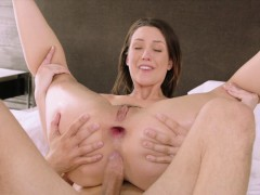tushy-wife-gapes-for-her-brother-in-law