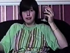 Uk Silf Holly Harris From Birmingham Upskirt Flashing