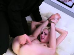 Free14 Skinny Piper Perri Fucked On Casting