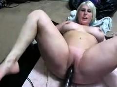 kennedy-amateur-masturbate-toying-girls-full-movies