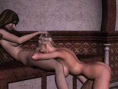 lesbian-couple-enjoy-sensual-fun