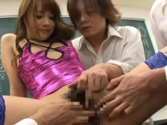 large-titted-teacher-gets-her-shaggy-vagina-fucked-hard