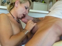 huge-dick-boy-seduce-german-big-tit-milf-to-fuck
