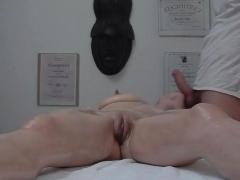 squirting-brunette-milf-massage-her-snapchat-miaxxse