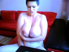 busty-big-tit-milf-teases-in-front-of-webcam
