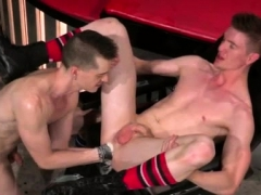 Cum Eating Boy Gay Porn Movie Axel Abysse And Matt Wylde