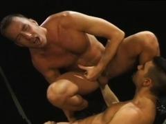 xxx-gay-fisting-movie-club-inferno-s-own-uber-bottom