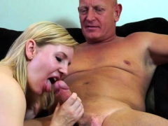 blonde-mature-riding-on-a-hard-cock