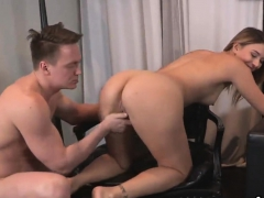 poor-fellow-lets-unusual-buddy-to-penetrate-his-companion-fo