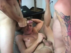 naked-camp-boys-gay-they-were-having-a-lot-of-issues-with