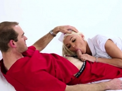 Transbabe Aubrey Kate With Stud Jonah Marx