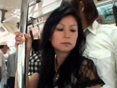 japan-milf-touched-in-the-bus-watch-pt-2-on-hdmilfcam-com