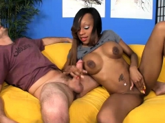 babes-touch-hardens-cocks-in-seconds