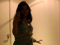 indian-erotic-dance-video-of-desi-slut-kavya-sharma