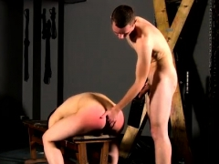Sex In The Mud Gay And Xxx Twink Boy First Time A Red