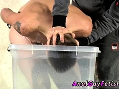Gay Sex College Boys Feet And Hung Twinks Pissing Mouths