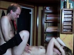 cream pie sex latex shop amsterdam