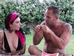 kinky-tattooed-sluts-ride