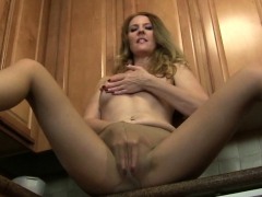next-door-milfs-from-the-usa-amanda-lacy-and-catherine