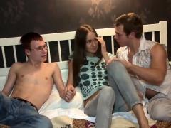 18-videoz-mika-pervert-loves-watching-his-gf-fuck