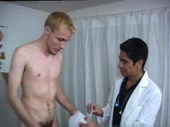 swedish-gay-male-sex-sites-and-exotic-hot-dancers-porn