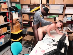 Teen Gays Porn Free Movie Petty Theft.