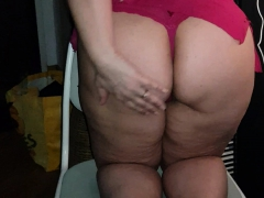 mature-whore-on-webcam