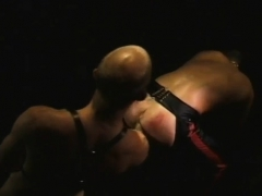 Young Gay Gape Fisting Movietures Justin Southhall Works