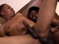 Reality Dudes Philly Mack Attack Javen Lucc