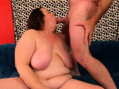 hot-bbw-masturbates-and-is-fucked-by-a-thick-dick