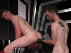 older-men-fucking-younger-guys-gay-porn-xxx-slim-and