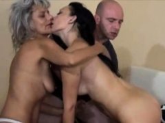 granny-joins-that-horny-couple
