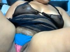 curvy-hairy-mature-gabriella