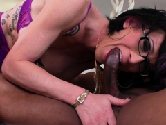 charming-ts-river-stark-loves-ass-banging-and-cock-sucking