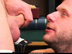 shoplifting-stud-takes-cock-up-his-ass-and-down-his-throat