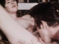 retro-voyeur-sex-from-1975