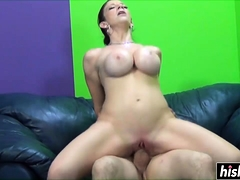 hot-sarah-gets-fucked-in-various-positions