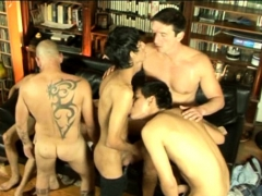 lusty-gay-daddies-and-sonnies-swallow-tons-of-meat