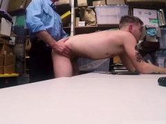 cute-young-gay-police-twinks-18-yr-old-caucasian-male-5
