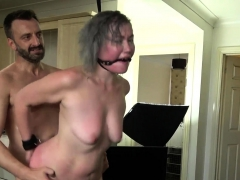 hot-babe-misha-mayfair-gets-a-rough-sex-session-with-pascal
