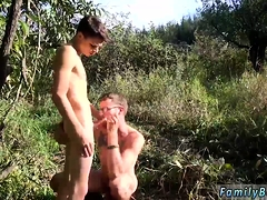 Older Man Touching Young Boys Penis And Free Big Ass Gay