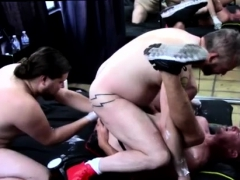 College Guys Get Fisted Gay Fists And More Fists For Dick