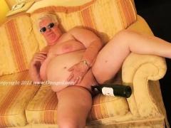 omageil-hot-amateur-granny-pictures-compilation
