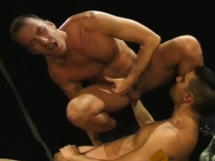 Brutal Fisting Teen Gay Porn Movie And Movies Of Men With