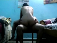 indian-bhabhi-with-a-phat-ass-fucked-by-not-her-brother