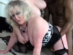 granny-claire-knight-interracial-3some