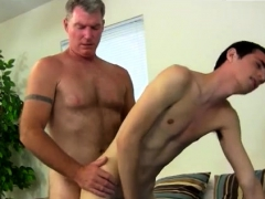 sex-gay-movie-full-and-free-download-first-time-nude
