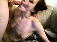brunette-amateur-giving-a-blowjob-in-cell-phone-video