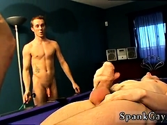 twink-movie-ethan-gets-off-being-whipped