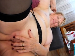 hot-granny-get-her-delicious-pussy-fingered